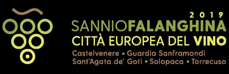 Sannio Falanghina 2019