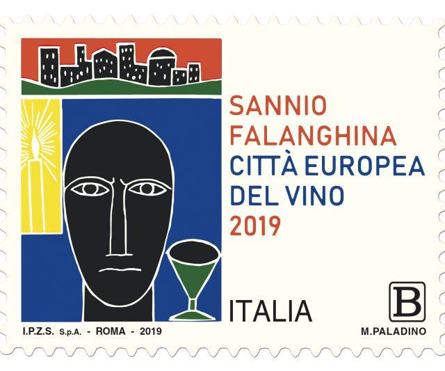 Sottosegretario Liuzzi: Sannio Falanghina vino capace di conciliare tradizione con sfide dell'innovazione